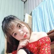 len6272's profile photo