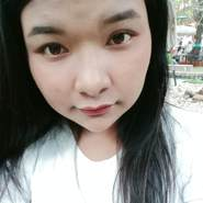 land289's profile photo
