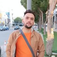 umerg834's profile photo