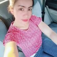 rufinam397401's profile photo