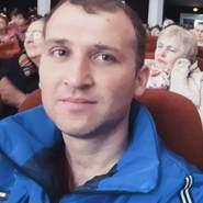 dumitrus6749's profile photo