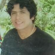 octavioi53324's profile photo