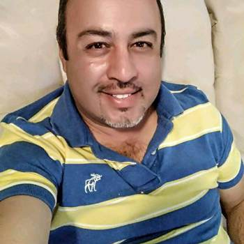 AlbertoLpz73_Michoacan De Ocampo_独身_男性