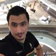 mahmoudy104505's profile photo