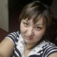 danadana83ll04's profile photo