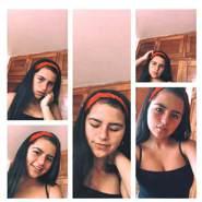 valeriac809622's profile photo