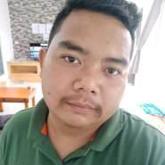 iEARTH's profile photo