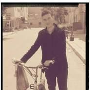 abdoullahk's profile photo