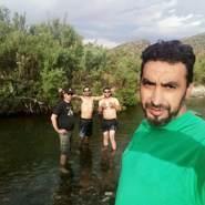 mustafalazari's profile photo