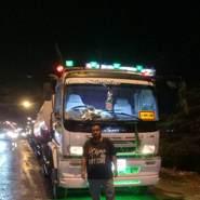 nakhonp8's profile photo