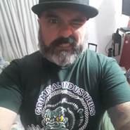 dariogarcia16's profile photo