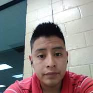 davidr186638's profile photo