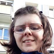 corinneg375458's profile photo
