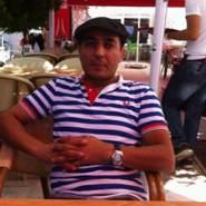 veyseloe140457's profile photo