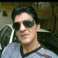 mhmd047569's profile photo