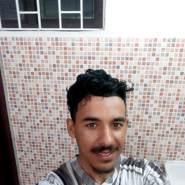 biliy71's profile photo