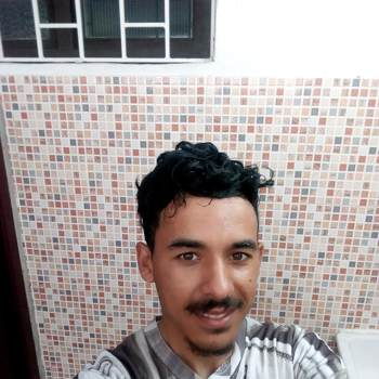 biliy71_Rabat-Sale-Kenitra_Svobodný(á)_Muž