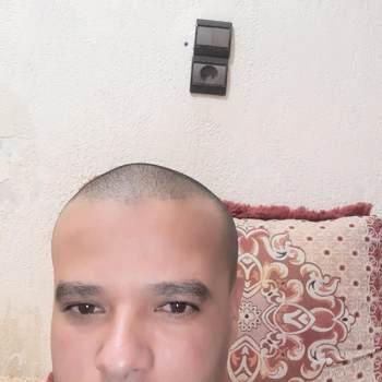 hmdk265_Draa-Tafilalet_Libero/a_Uomo