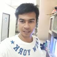 userufq80451's profile photo