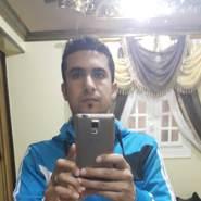 mohameda4376's profile photo