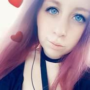 vetti97's profile photo