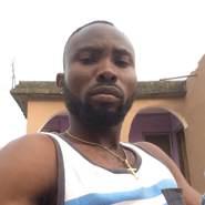 ayooluoluwaseyii's profile photo