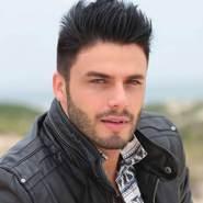 rodrigomarimofficial's profile photo