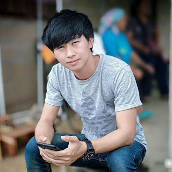 weew239_Chiang Rai_Độc thân_Nam