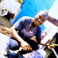 jameso286's profile photo