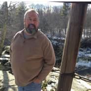 williams429186's profile photo