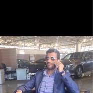 abdellahrouhi's profile photo