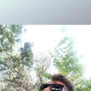 vaggelisa876723's profile photo
