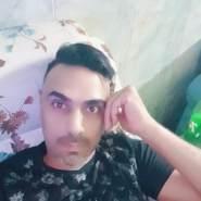 hasanabdalkadm's profile photo