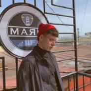 dmitriyl13093's profile photo
