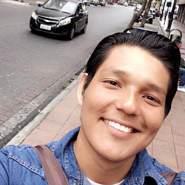 jeanc132128's profile photo