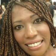 elainea349868's profile photo