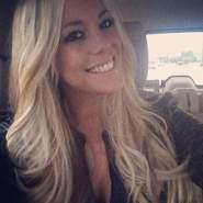 evelyne232813's profile photo