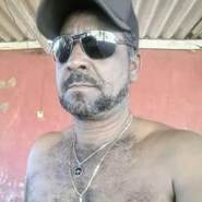naldob698936's profile photo