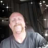 clintond899436's profile photo
