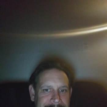 robertr27332_Arkansas_Single_Male
