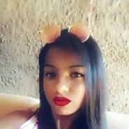 ingridf701197's profile photo
