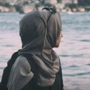 asfahana's profile photo