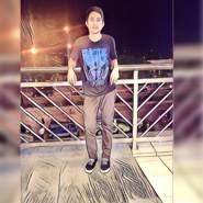markg37's profile photo