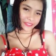 usersy253's profile photo