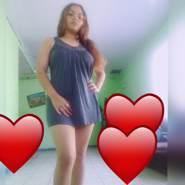 aracellym423765's profile photo