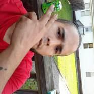 reinaldog655405's profile photo