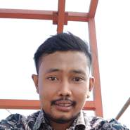 fajarm179's profile photo