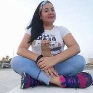 elyh995's profile photo
