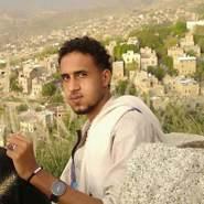 nshtaa622829's profile photo