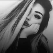 nadaa07's profile photo